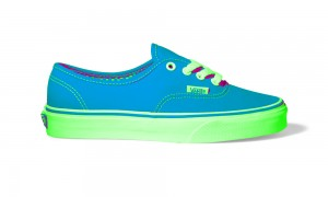 vans summer collection