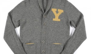 YMC (You Must Create) AW 2010 Collection - Thumbnail Image