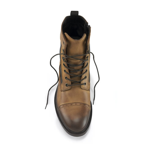 Henri Lloyd Charlebury Boot