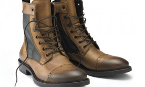 The Country Gent Boot by Henri Lloyd - Thumbnail Image