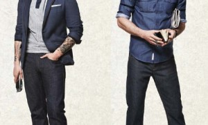 Original Penguin A/W 2010 Collection - Thumbnail Image