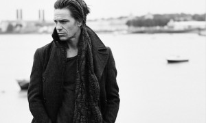 AllSaints A/W 2010 Collection in stores now - Thumbnail Image