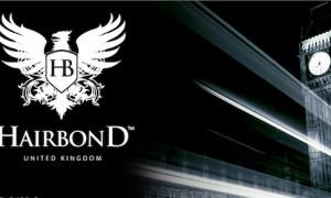 Hairbond – New Men's Hair Styling Range - Thumbnail Image