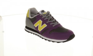 New Balance Winter 373 and 420 Styles Hit the UK - Thumbnail Image