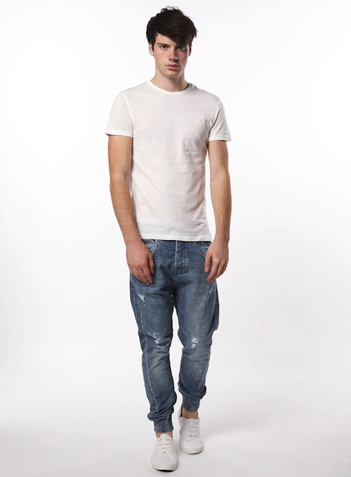 Topman Latest Trend