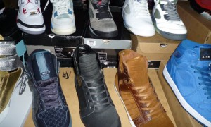 Crepe City – Back In London - Thumbnail Image