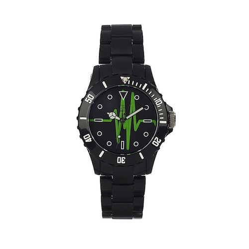 LTD Watch