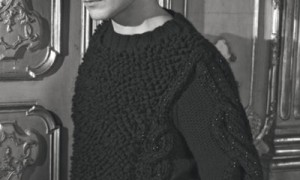 Cable-Knit-Jumper-Made-with-SWAROVSKI-ELEMENTS.jpeg