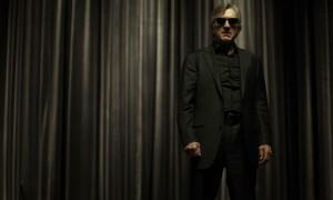De Niro wears Ermenegildo Zegna - Thumbnail Image