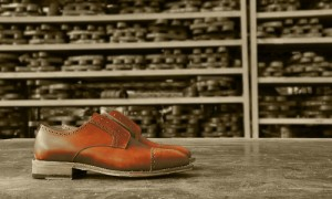 Meermin: quality handmade footwear on a shoestring. - Thumbnail Image
