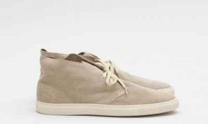 Common Projects on Sale @ Marrkt - Thumbnail Image